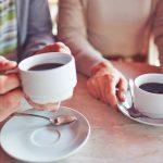6 New Ways to Drink Coffee