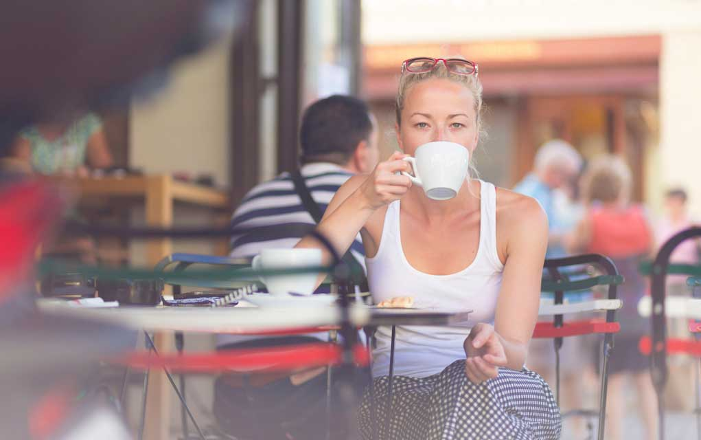9 Things You Should Do Every Day Before 9 A.M.