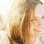 3 Ways to Schedule Happiness Into Your Daily Routine