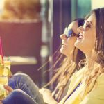 6 Ways To Be Happier When Things Aren't Going Your Way