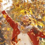 The Best Things About Fall You Can't Get Any Other Time