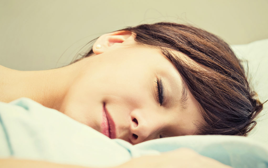 10 Things To Do Each Night To Be Happier Daily