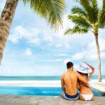 4 Ways to Avoid Overkill on Vacation