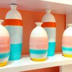 Best Affordable Crafts