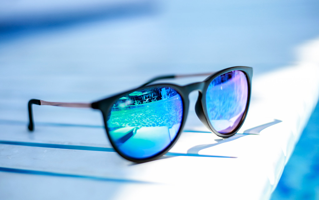 Best Sunglasses for Fashionable Eye Protection