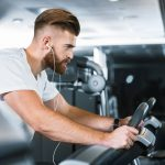 Best Weight Loss Equipment to Get You Ready for Your Beach Body