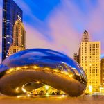 Family Friendly Activities in Chicago