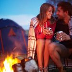 Lodging Options to Save on Travel Costs
