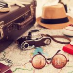 The 5 Best Travel Accessories to Take on Your Road Trip