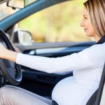 Top 4 Road Trip Accessories for Expecting Mothers