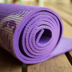 Top 5 Yoga Products