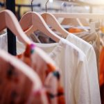 Yay for Thrift Stores: 5 Things You Should Never Buy New
